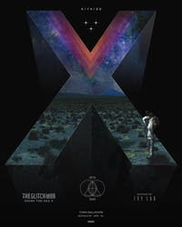 THE GLITCH MOB: Drink The Sea 10th Anniversary Tour