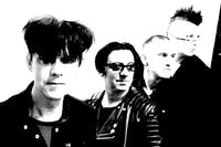 Clan of Xymox, The Bellwether Syndicate, and more in Orlando