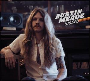 Austin Meade