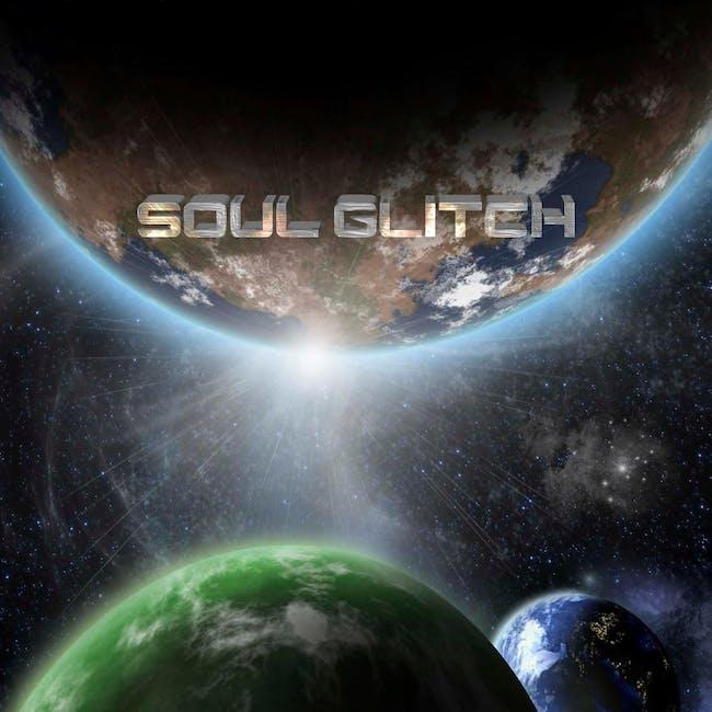 Soul Glitch, Post Age, Margalee