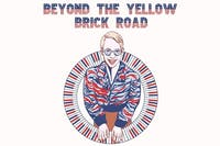 Beyond the Yellow Brick Road: Atlanta's Tribute to Elton John | Selling Out