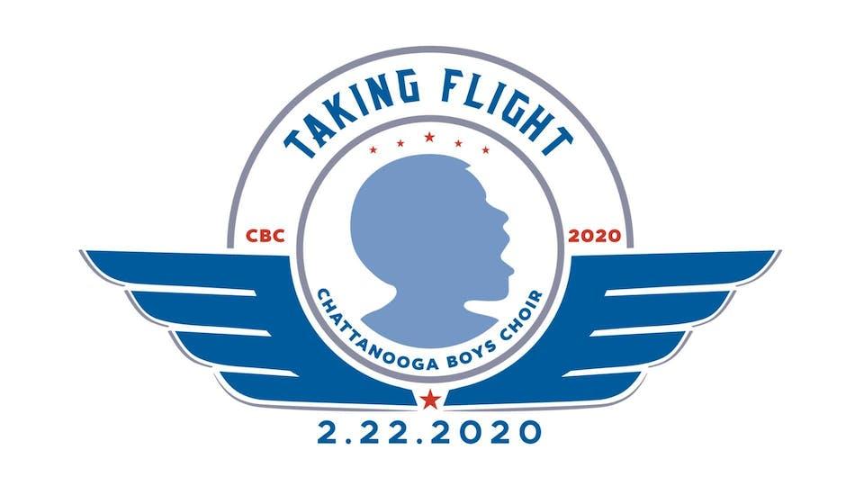 Encore 2020 - Taking Flight