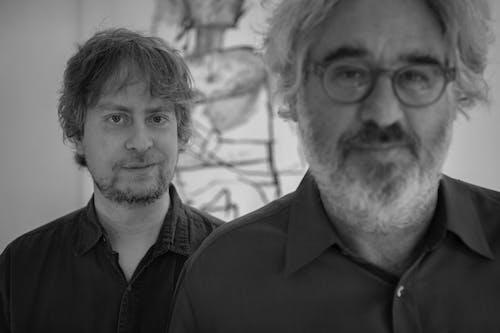 Tim Berne/Matt Mitchell Duo