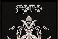 EOTO w/ Agent Zero (CANCELLED)