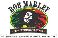 Bob Marley Tribute feat. Yvad Davy (Former Lead Vocalist of 'The Wailers')
