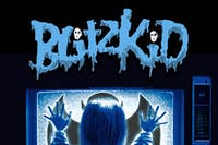 "Blitzkid ""Escape the Grave"" Tour in Tampa"