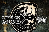 Life of Agony, Doyle, and more in Tampa
