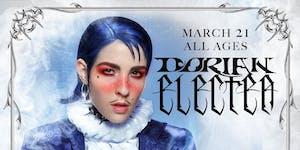 Dorian Electra: The Flamboyant Tour: Chapter II
