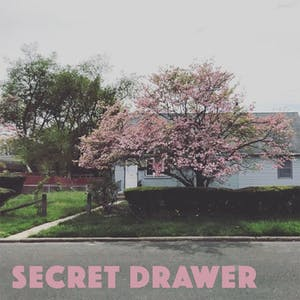 Secret Drawer ~ Safety Meeting ~ New Alone