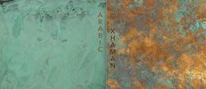 Rami Gabriel's Arabic Xhaman