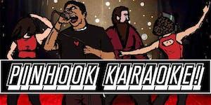 Yolo Karaoke