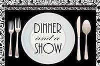 Dinner & A Show: Jazz w/ Greg Davis & Wally Smith