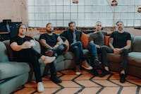 Between The Buried And Me: An Evening With.
