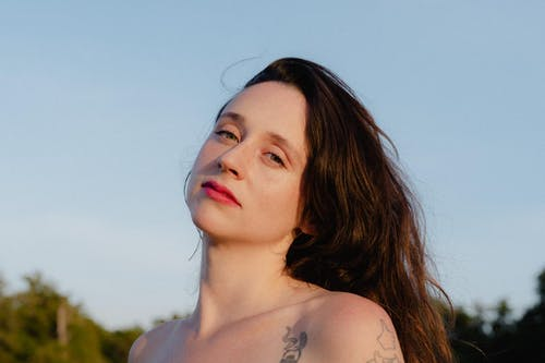 SHOW POSTPONED, STAY TUNED FOR UPDATES: Waxahatchee