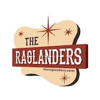 THE RAGLANDERS & THE SNOWBIRDS