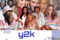 Y2K Dance Party