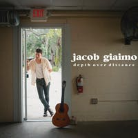 Jacob Giaimo