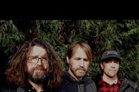 POSTPONED -SEBADOH /Home Blitz
