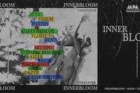 MDA Wednesdays Innerbloom Takeover