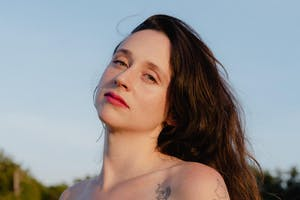 Waxahatchee (Moved to Lincoln Theatre on 10/4)