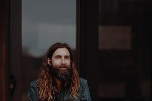 Tyler Ramsey (formerly of Band of Horses)