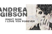 Andrea Gibson