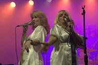 ABBAsolutely Fab - An All-Star Tribute to ABBA