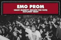 EMONIGHTPHX - EMO PROM