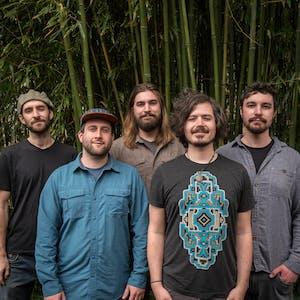 PAPADOSIO (Microdosio Tour 2020)