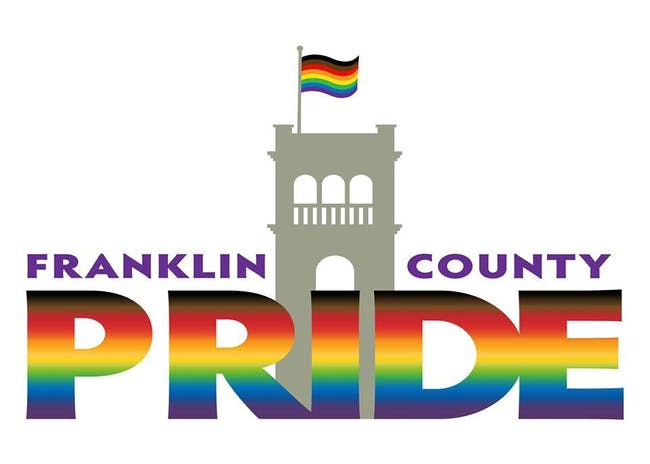 Franklin County Pride Mixer & Mobilization Meetup