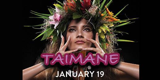 Taimane
