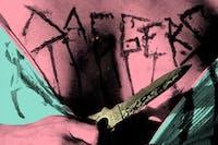 Daggers 86, Magical Animals, SouthTowne Sham