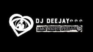 Emo Night Philly MKOClub