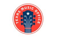 Texas  Governor's  Music Office  Music Friendly  Community Workshop