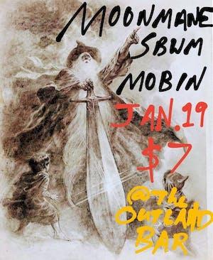 MoonMane\\SBWM\\Mobin