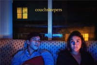 Couchsleepers, Ports of Spain, Among The Acres