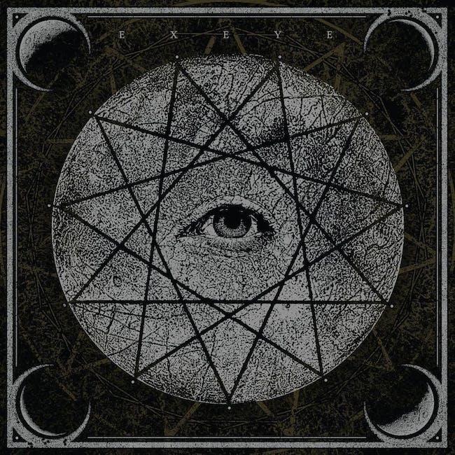 Ex Eye, Zen Mother