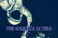 The Spiritual Motels, The Banduvloons, Touchtone