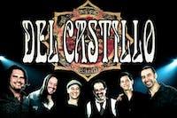 Del Castillo