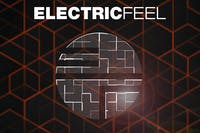 Electric Feel: 10 Year Anniversary Party