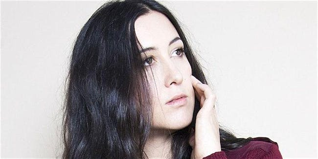 Vanessa Carlton POSTPONED