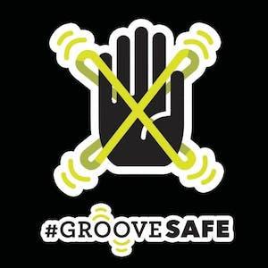GrooveSafe AllStars ft. Members of Dopapod, Magic Beans, Marcus Rezak +More