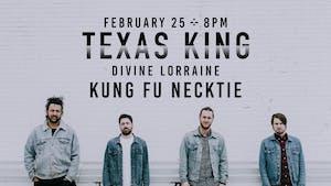 Texas King ~ Divine Lorraine ~ Cowboy Cowboy