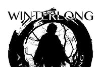 Winterlong: Neil Young Tribute