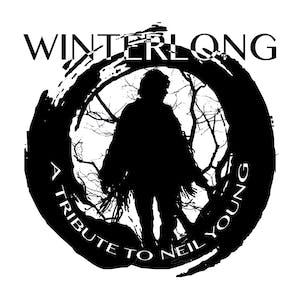 Winterlong: Neil Young Tribute
