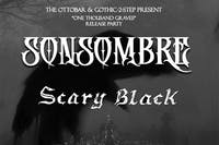 Sonsombre