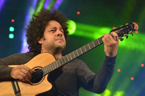 Diego Figueiredo