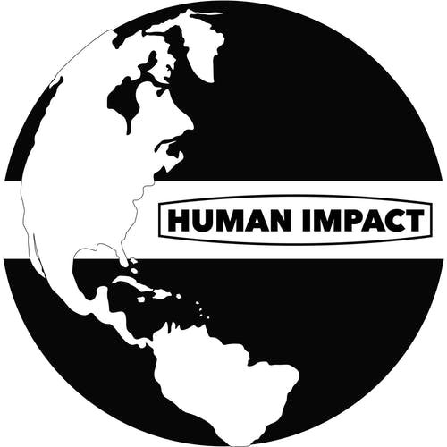 Human Impact (Unsane, Swans, Cop Shoot Cop), Norman Westberg (Swans)