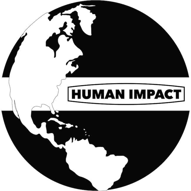 Human Impact (Unsane, Swans, Cop Shoot Cop), Norman Westberg