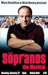 The Sopranos: The Musical